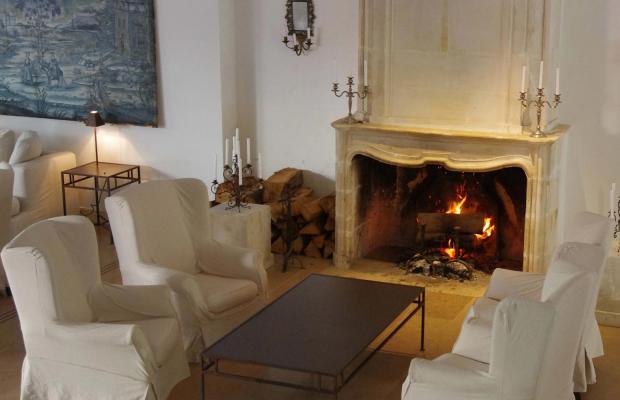 фото Residence de France изображение №66
