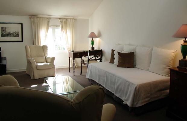фотографии отеля Residence de France изображение №51