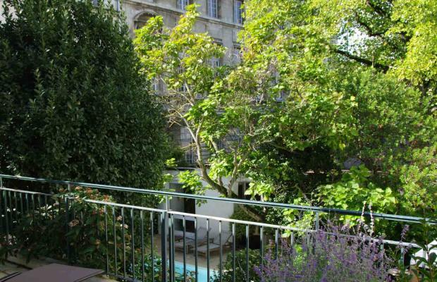 фотографии Residence de France изображение №44