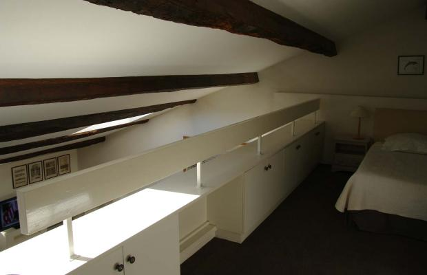 фотографии отеля Residence de France изображение №39
