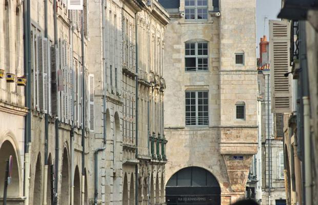 фотографии Residence de France изображение №36