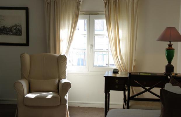 фотографии Residence de France изображение №20