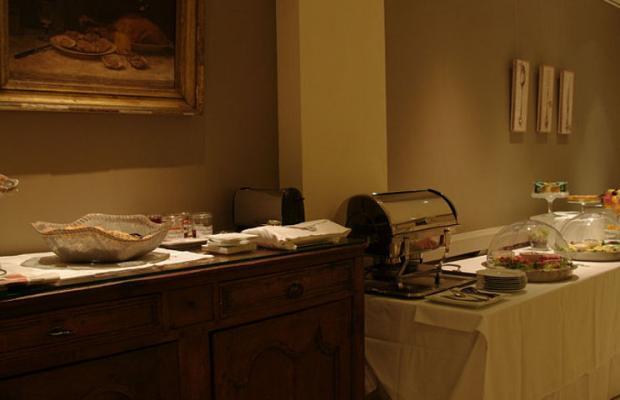фото отеля Residence de France изображение №9