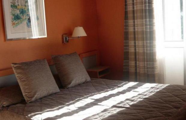 фото отеля Saint Georges изображение №17