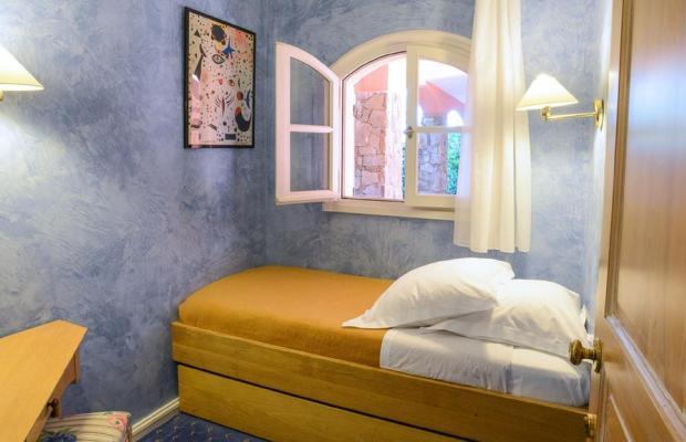 фотографии отеля Domaine de l'Astragale изображение №39