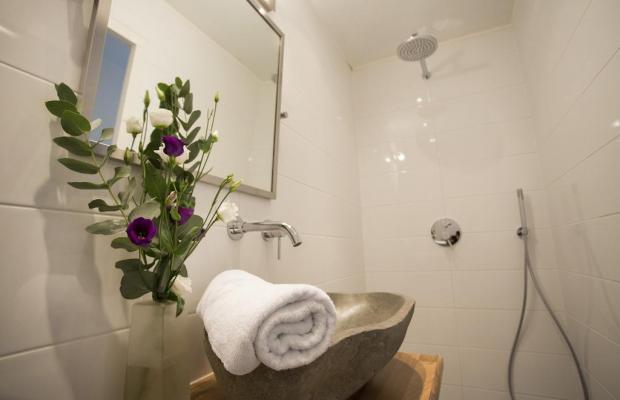 фотографии отеля Quentin Golden Bear Hotel изображение №11