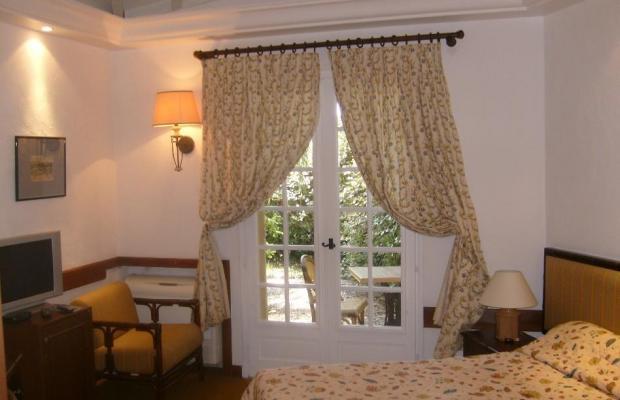 фото отеля Les Moulins de Paillas изображение №17