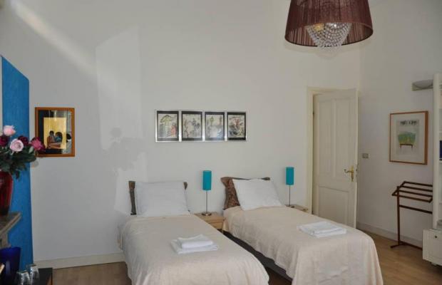 фотографии отеля Cornelia изображение №19