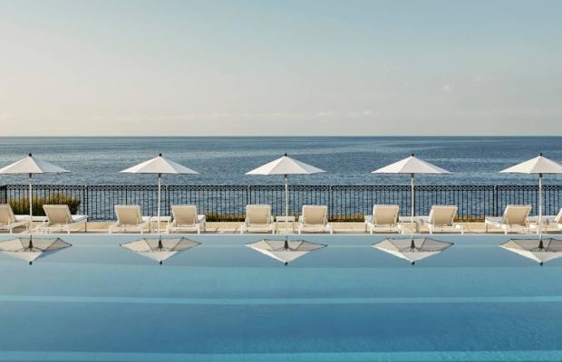 фото The Grand Hotel du Cap Ferrat, A Four Seasons Hotel изображение №54