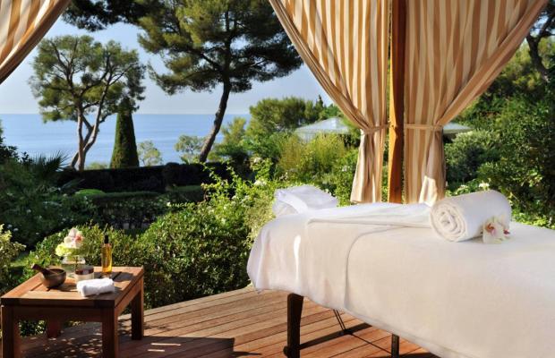фото The Grand Hotel du Cap Ferrat, A Four Seasons Hotel изображение №30
