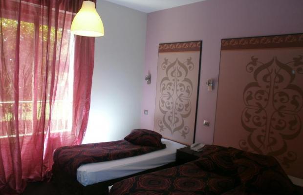 фотографии отеля Hotel Anis Nice (ex. Atel Costa Bella) изображение №15