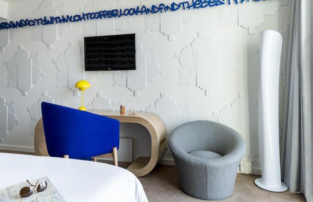 фотографии Room Mate Aitana изображение №52