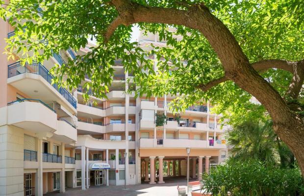 фотографии Résidence Pierre & Vacances Les Rivages Du Parc изображение №16