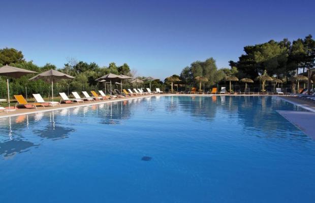фото отеля Club Lozari изображение №1