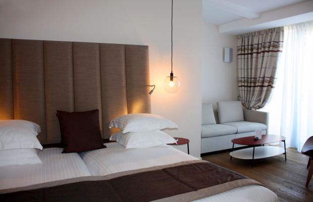 фото отеля Regent Petite France & Spa изображение №17