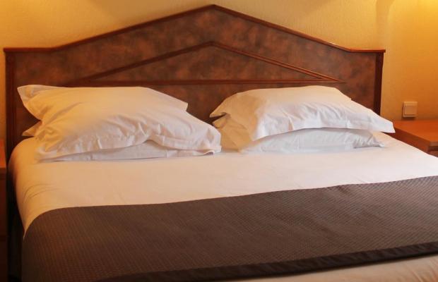 фото отеля New Hotel Candide изображение №13