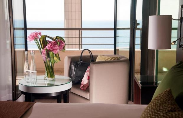 фото отеля Hyatt Regency Nice Palais de la Mediterranee изображение №45