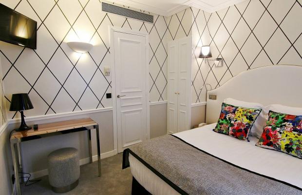 фото отеля Le Royal Rive Gauche изображение №41