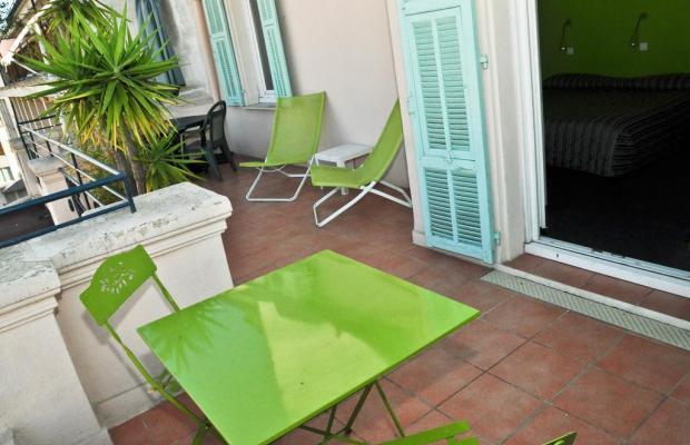фото Hotel H33 (ex. Hotel Astor) изображение №26