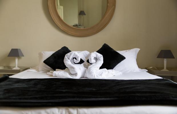 фото отеля Domaine de Raba (ех. La Reserve des Graves) изображение №9