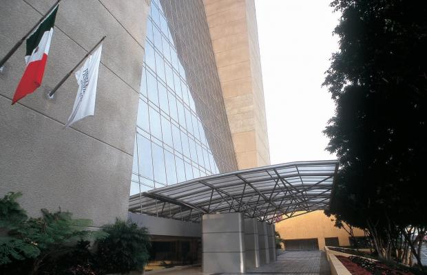 фото Kyriad Marseille Centre Rabatau изображение №18
