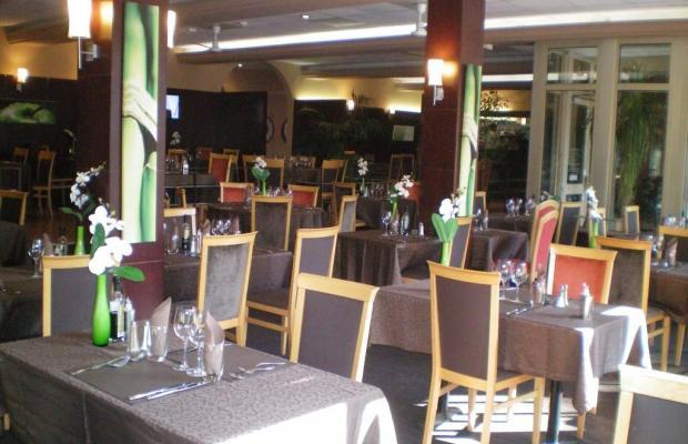 фото отеля Promotel изображение №21