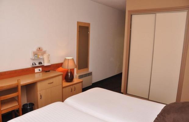 фотографии отеля Promotel изображение №19