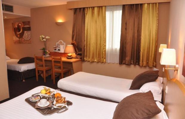фото отеля Promotel изображение №17