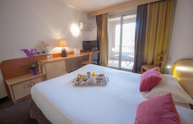 фото отеля Promotel изображение №5