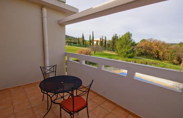 фото отеля Appart'City Toulon Six-Fours-Les-Plages (ex. Park&Suites Toulon Six-Fours-Les-Plages) изображение №13