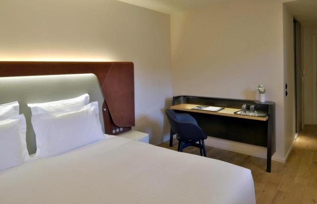 фото отеля Hotel Les Haras изображение №17
