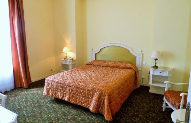 фотографии Hotel Carlton изображение №16