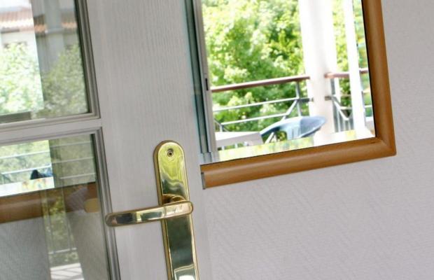 фото отеля Biarritz Ocean Residence изображение №13