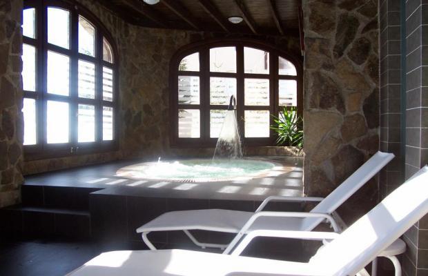 фотографии отеля HG Maribel изображение №23