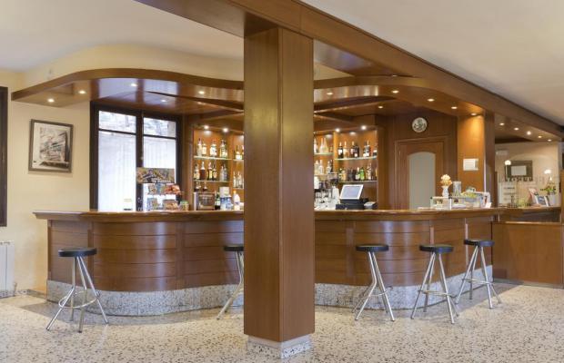 фото Gargallo Hotel Mora изображение №2
