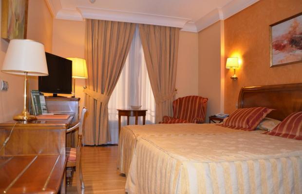 фотографии Sercotel Hotel Guadiana изображение №32