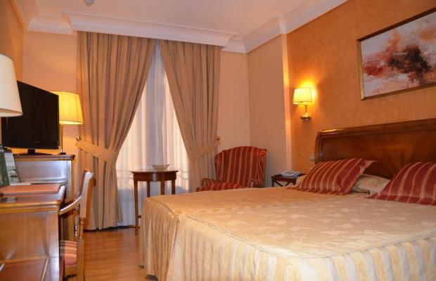 фото отеля Sercotel Hotel Guadiana изображение №29