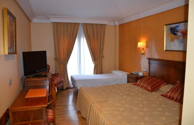 фотографии Sercotel Hotel Guadiana изображение №24
