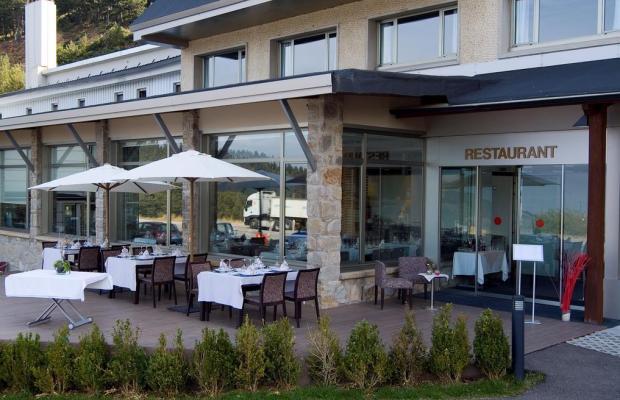 фотографии Sercotel Hotel & Spa La Collada изображение №28