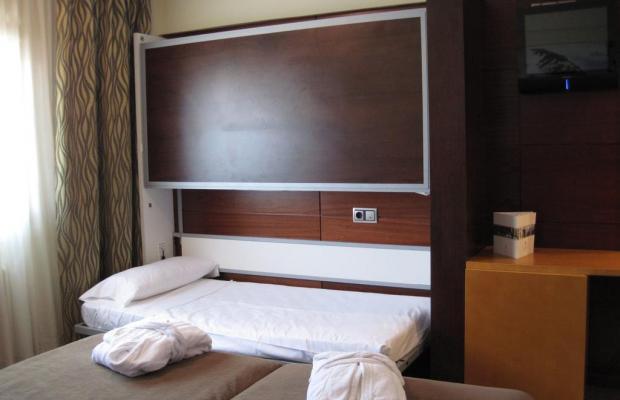 фото отеля Sercotel Hotel & Spa La Collada изображение №9