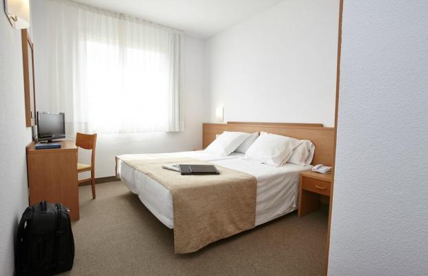 фото отеля HCC Montsia изображение №21
