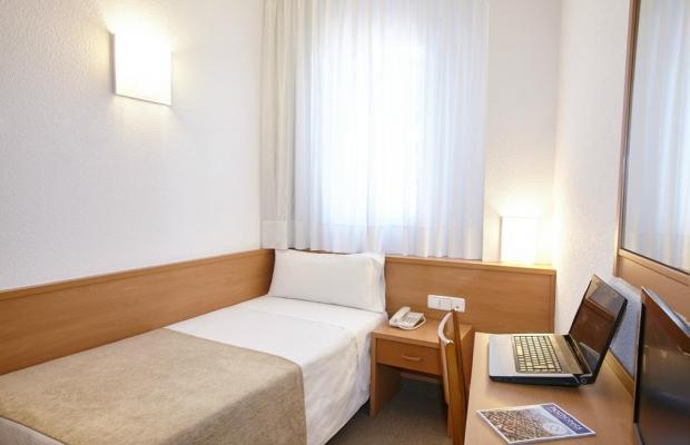 фотографии отеля HCC Montsia изображение №15