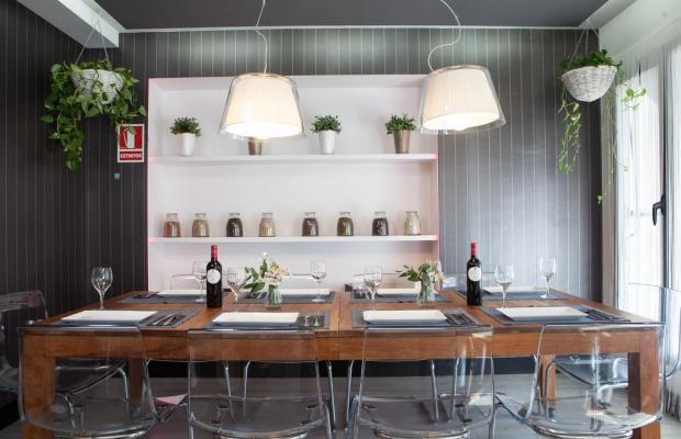 фото отеля Nuria изображение №17
