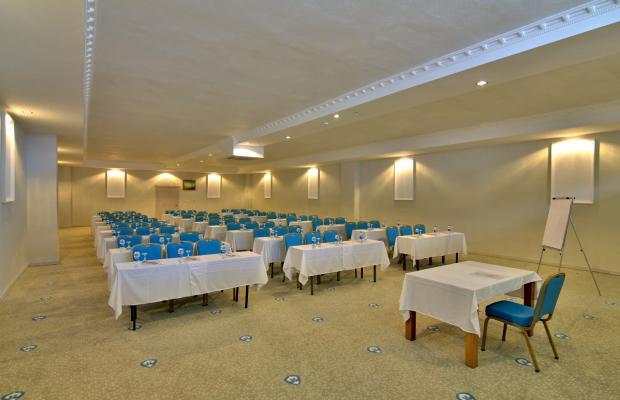 фото Daima Biz Resort изображение №26
