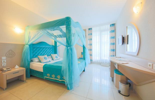 фото Daima Biz Resort изображение №10