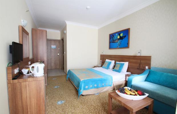 фото отеля Daima Resort изображение №21