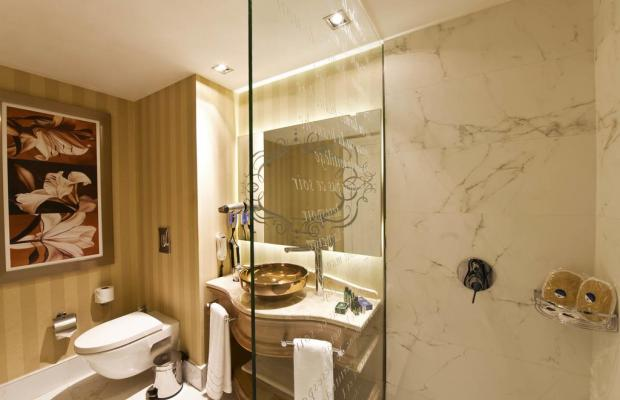 фото отеля Kaya Palazzo Ski & Mountain Resort изображение №9