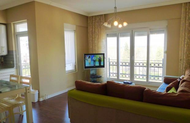 фото отеля Bileydi Apart изображение №13