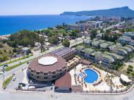 Botanik Resort Hotel, 4*