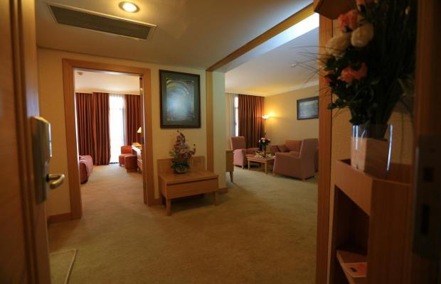 фотографии Adora Golf Resort изображение №20